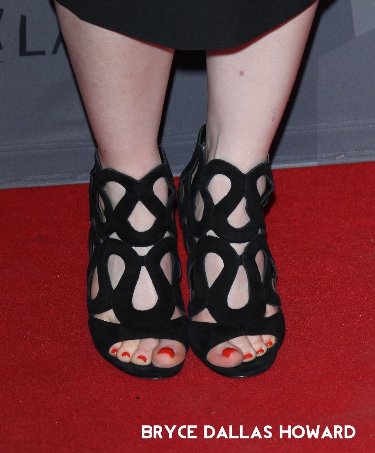 Feet Kim Howard naked (77 photo), Boobs
