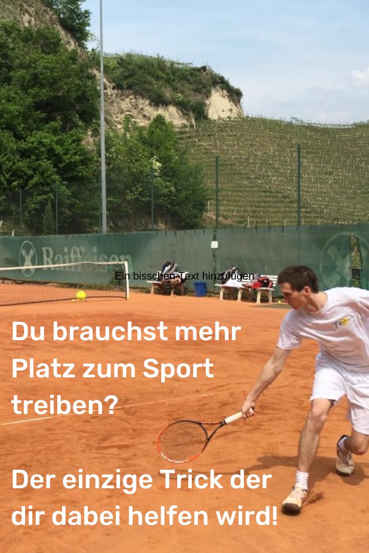 Die Crowdinvesting Plattform Fur Vereine Und Ihre Unterstutzer Sportverein Fitness Tipps Sport