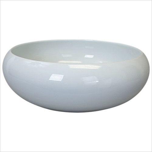 Found It At Wayfair  Handmade Porcelain Bathroom Sink  Bathroom Gorgeous Wayfair Bathroom Sinks Design Ideas