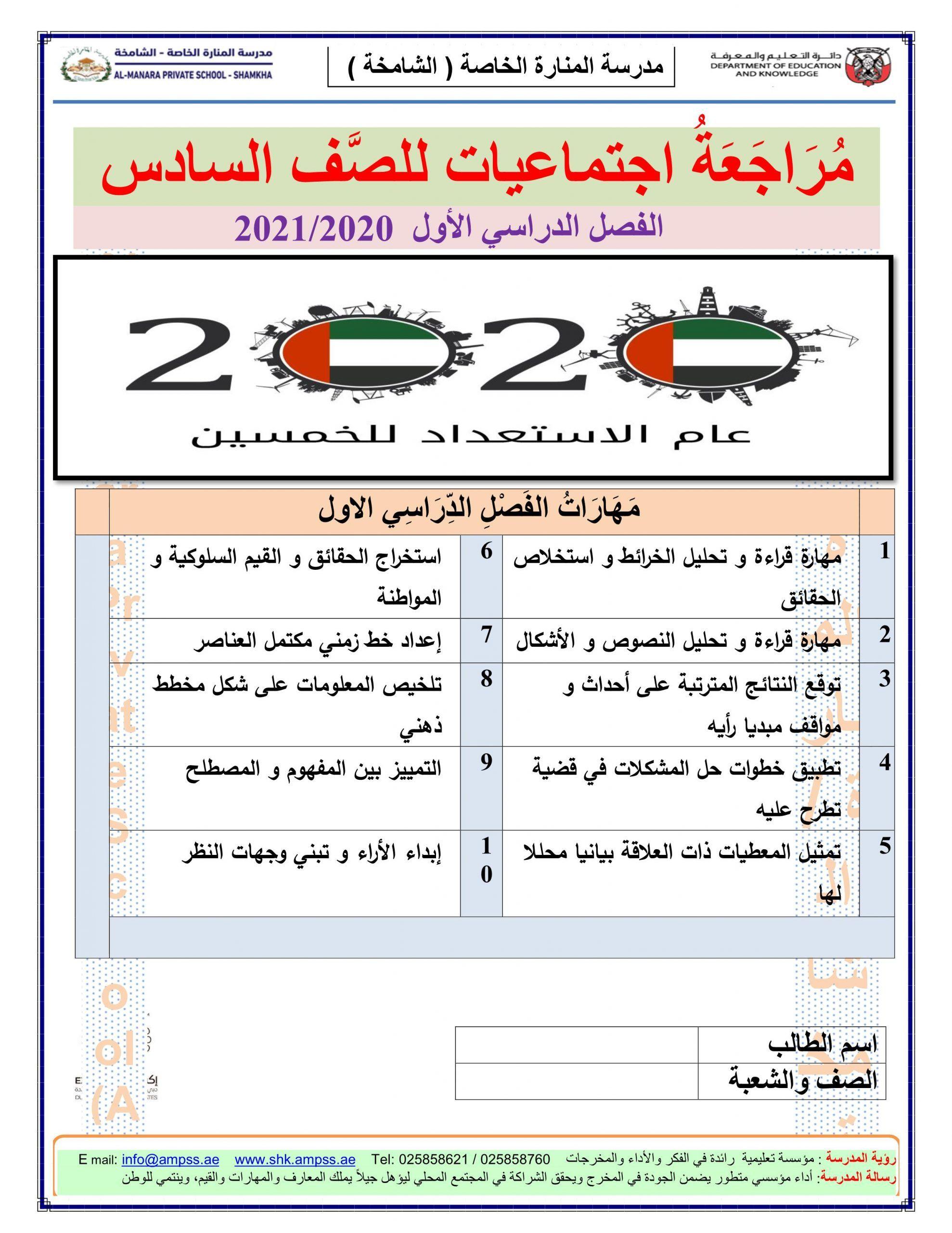 معنى اسم أبو في المعجم العربي ظهرت هذه الفترة مجموعة من الأسماء الغريبة والتي لم تكن متواجده بشكل منتشر وغريبة على Company Logo Tech Company Logos Vimeo Logo