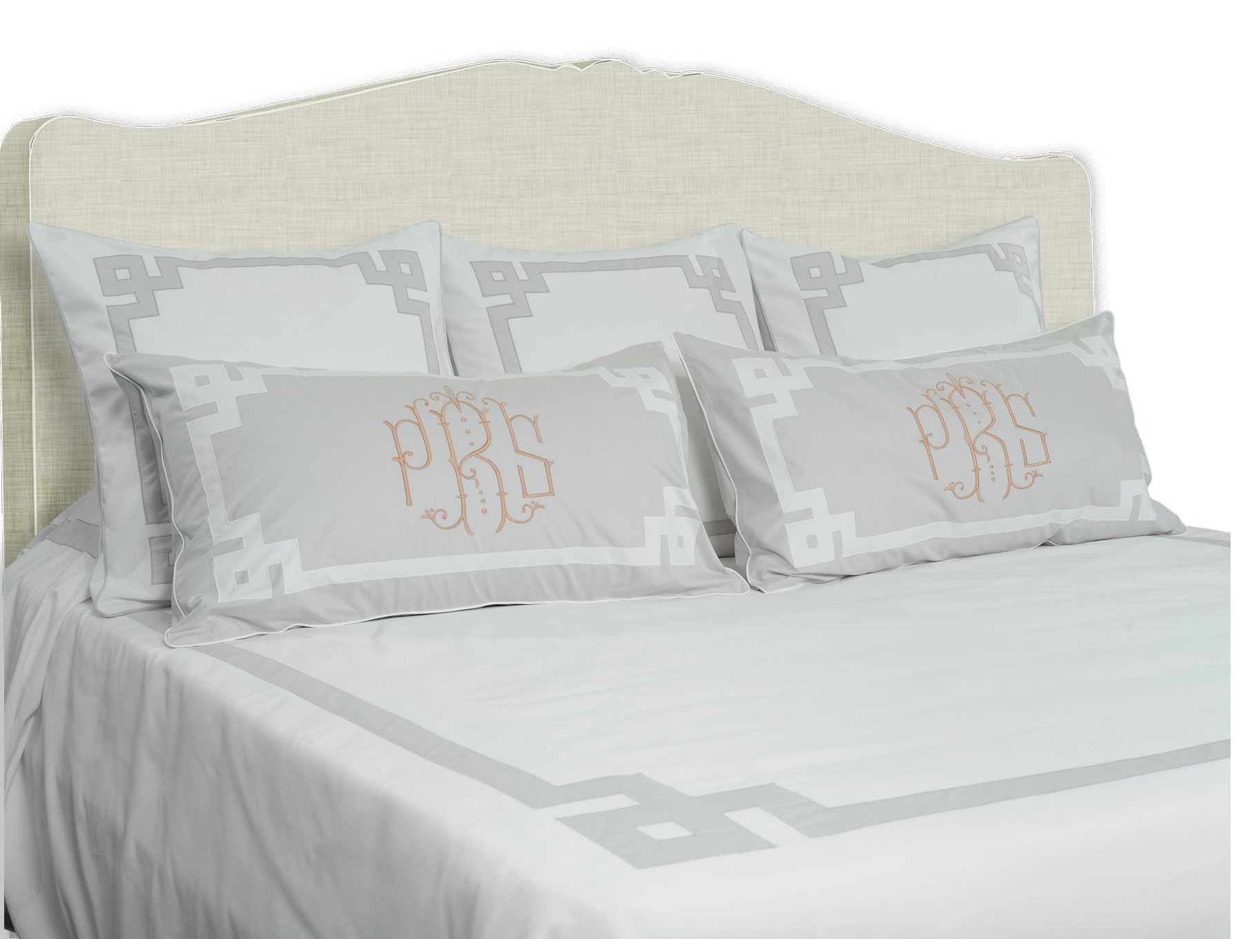 frances fretwork bed products leontine linens for the