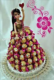 Engagement Tray Decoration Glamorous Image Result For Malaysian Indian Engagement Tray Decoration Design Inspiration