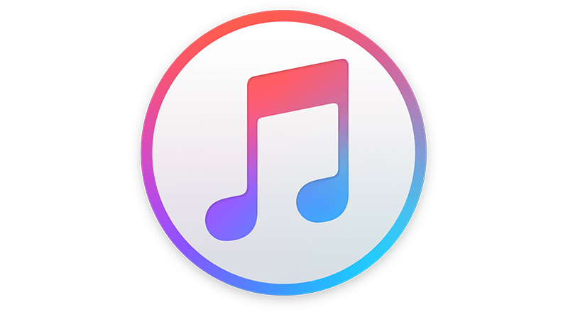 Music Official Apple Support Itunes, Apple music