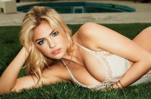 Kate upton click to see it girls pinterest outtakes from kate uptons photoshoot with terry richardson show lots of nip voltagebd Choice Image