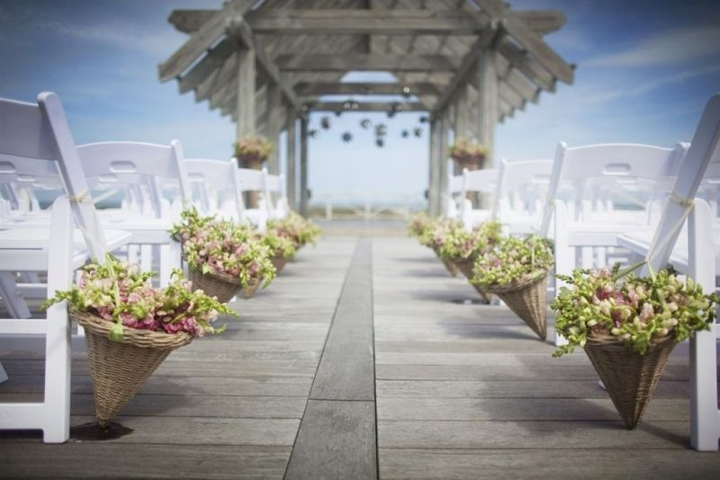 North Carolina Beach Wedding Locations Encouraged To My Personal Blog This Wonderful Image Collections About Is Available We Collect