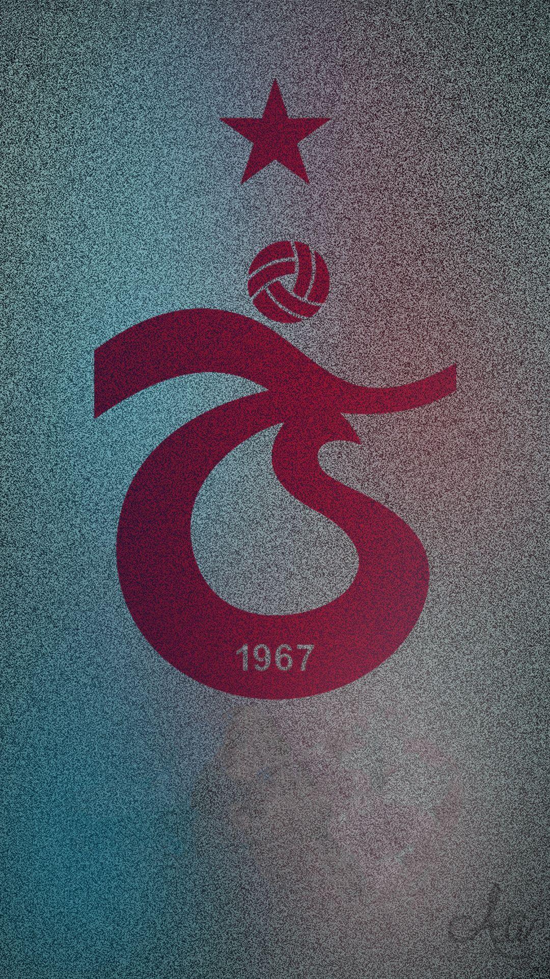 Trabzonspor Trabzonspor 61 BizeHerYerTrabzon in 2020