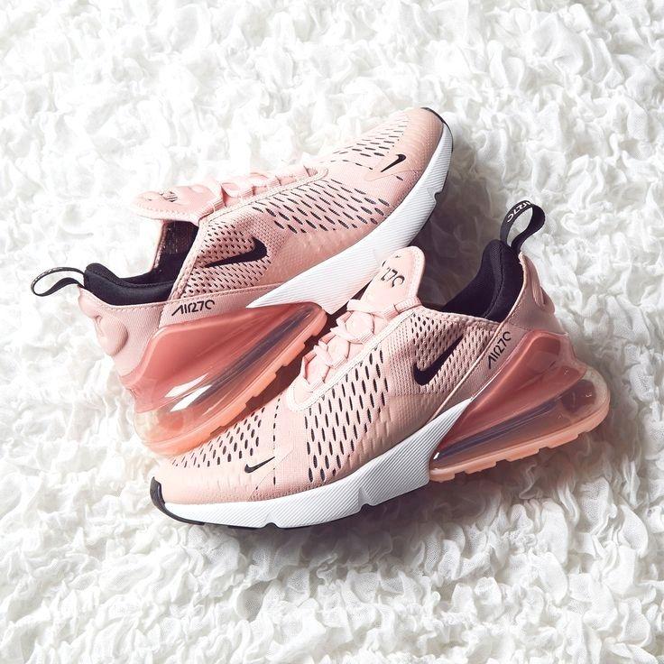 710e21ff8f4c3 adidas women shoes nmd r2  womenshoes81 2wide  womenshoessize10.5   womenshoesaerosoleslaceup