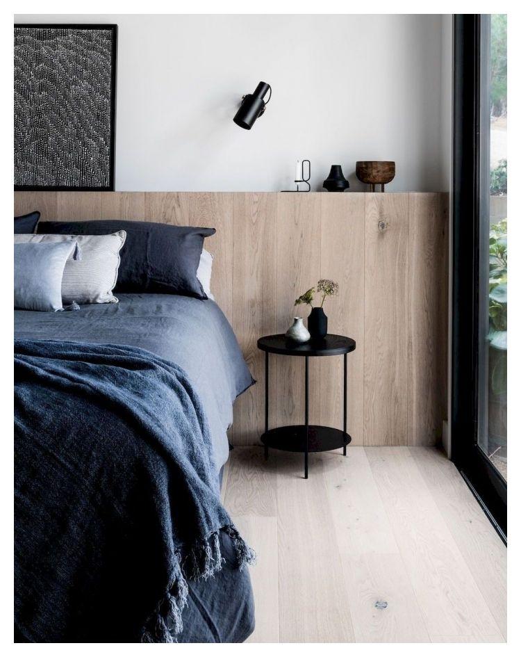 41 ModerneSchlafzimmerDesignIdeen Sie Sollten Bereits