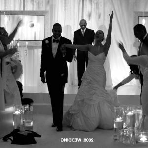 Beyonce Jay Z Wedding Photography Google Search Iconic Weddings Celebrity Wedding Dresses Wedding Gowns