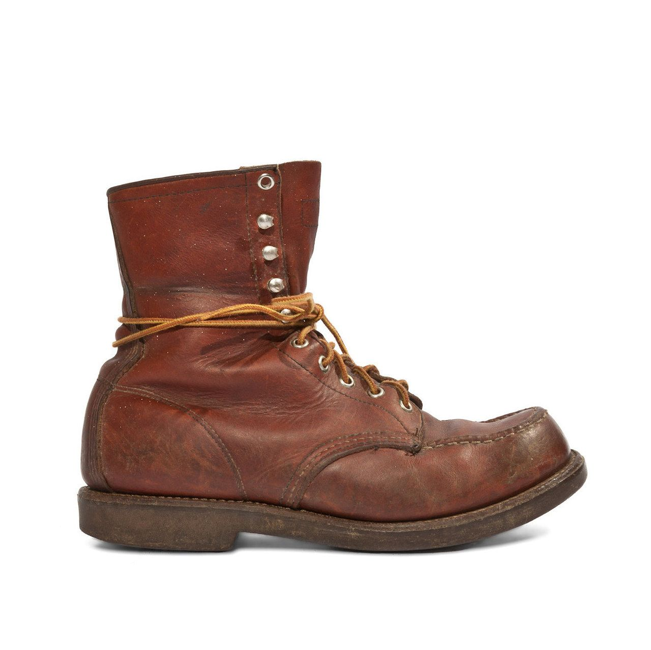 1000  images about red wing boots on Pinterest | Store fronts ...