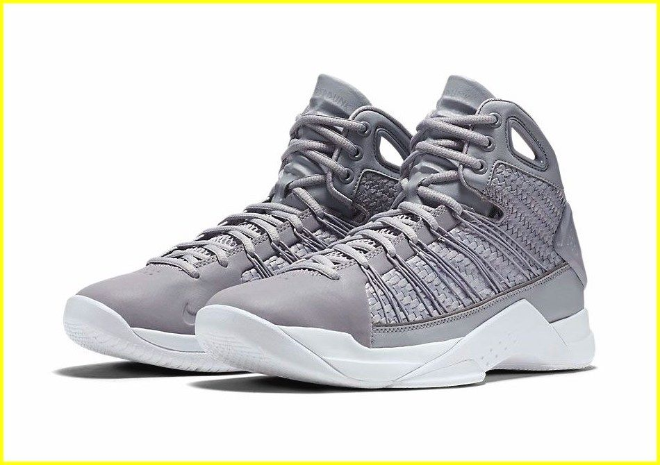 pretty nice 018be ad750 Different Types Of Sneakers For Men. In search of more information on  sneakers  In