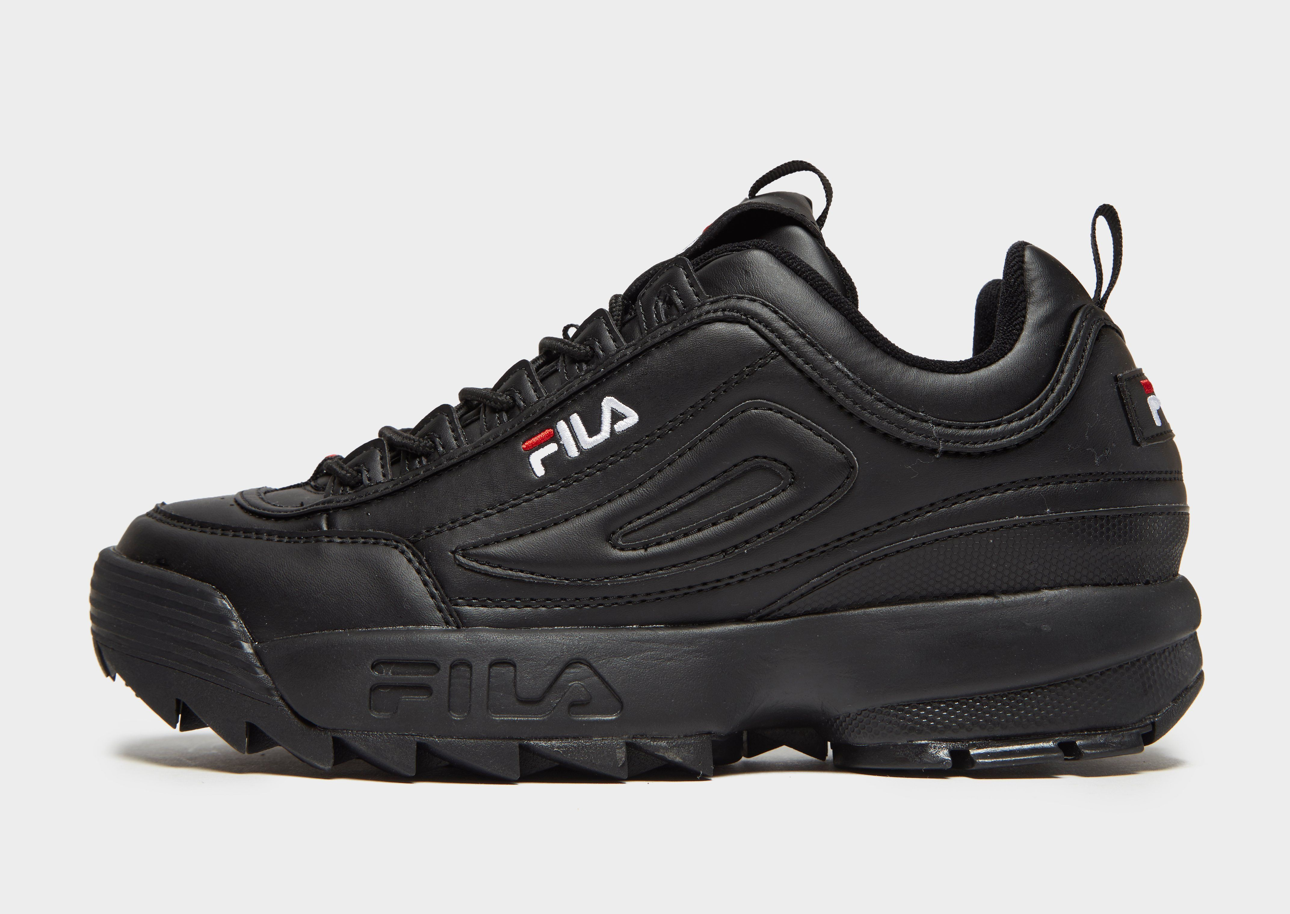 fila jd sold chaussures