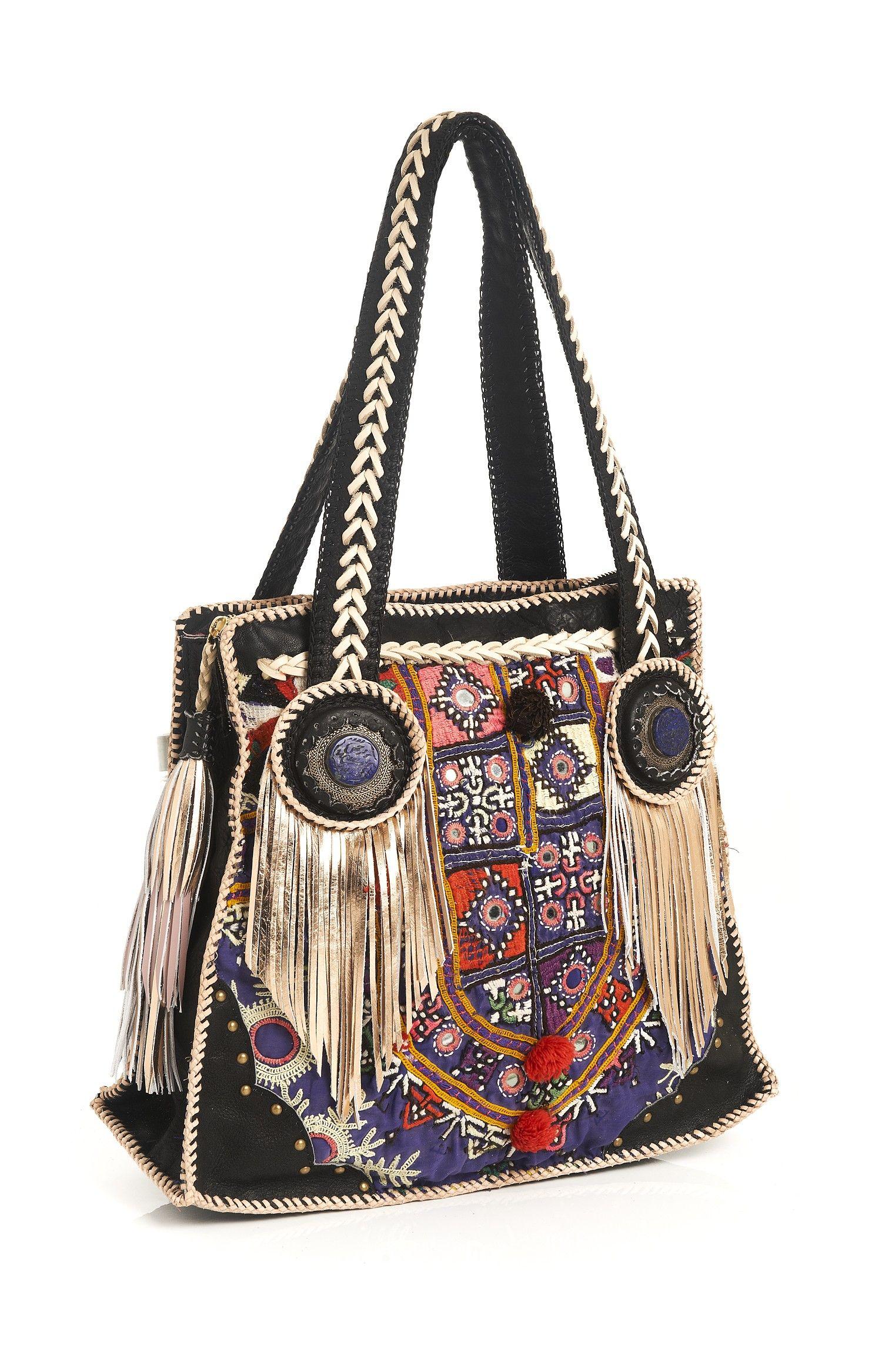 1651537c3 Bolsos Grandes - Singular - World Family Ibiza | сумки | Bags ...