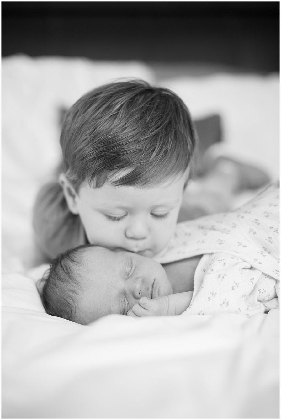 Jessica Burdge Photography, Newborn Dc Photographer, Dc Newborn ...