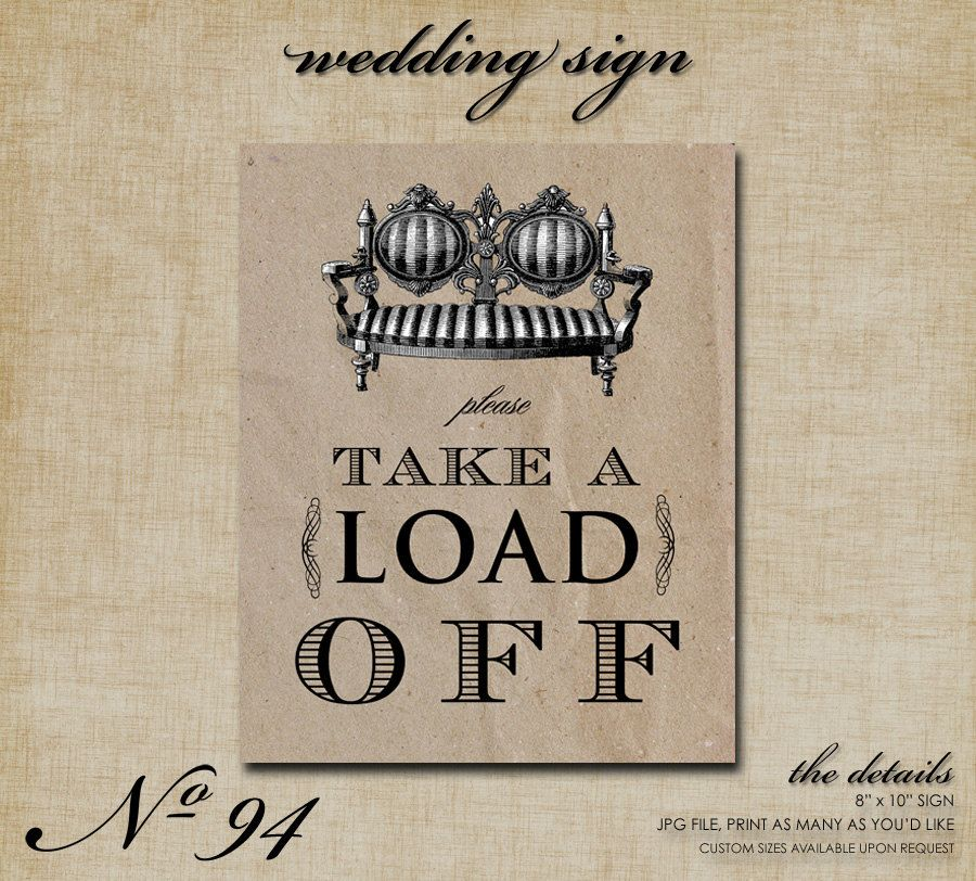 Pin On Real Wedding