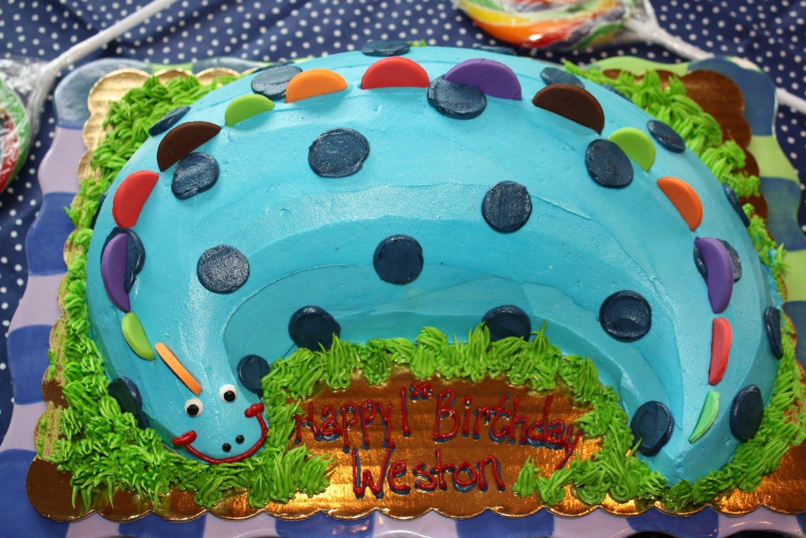 Cute dinosaur cake with images dinosaur cake cake
