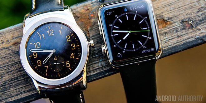 Smartwatch, 1 utente su 4 non è soddisfatto: perché?  #follower #daynews - http://www.keyforweb.it/smartwatch-1-utente-4-non-soddisfatto/