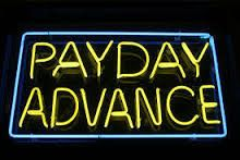 Eliminating payday loans photo 7