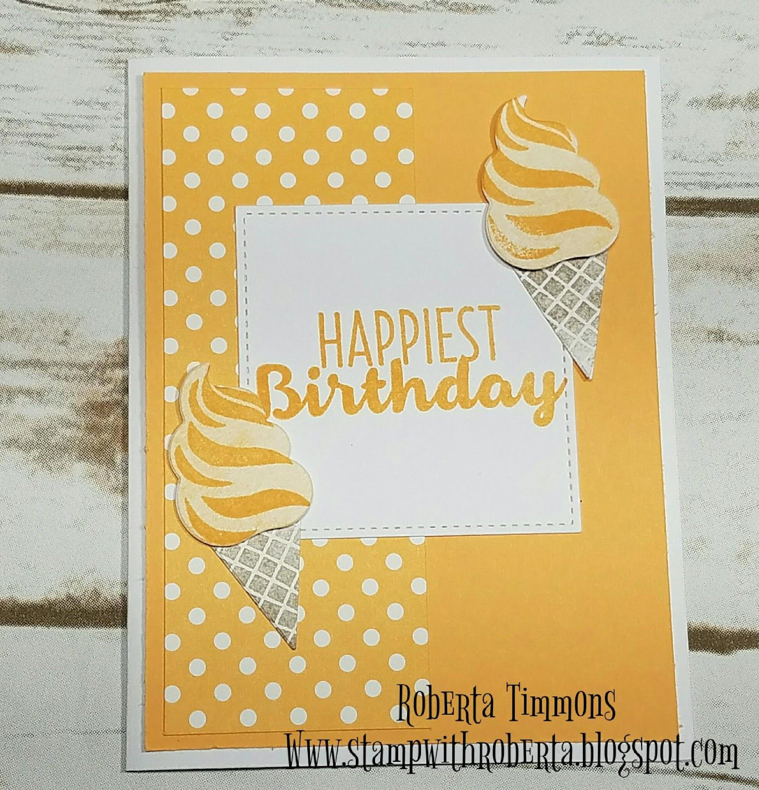 cool treats  card making birthday cards cards