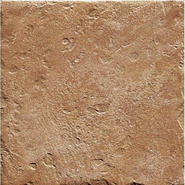 Ragno #Emilia CT 30x30 cm 4X77 #Feinsteinzeug #Steinoptik #30x30 - küche fliesen boden