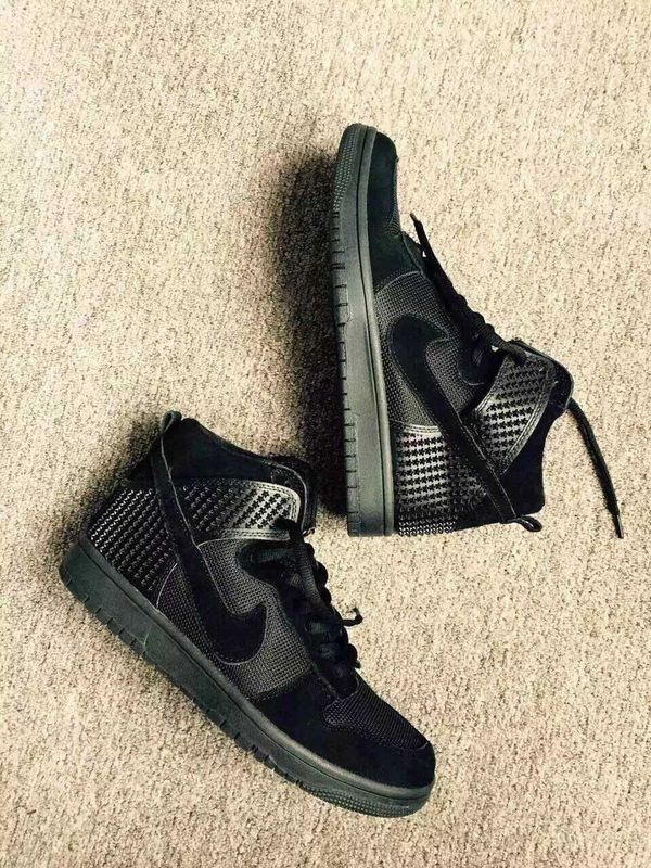 huge selection of 0aaa1 33b27 http   www.airfoampositeone.com nike-air-flytop-