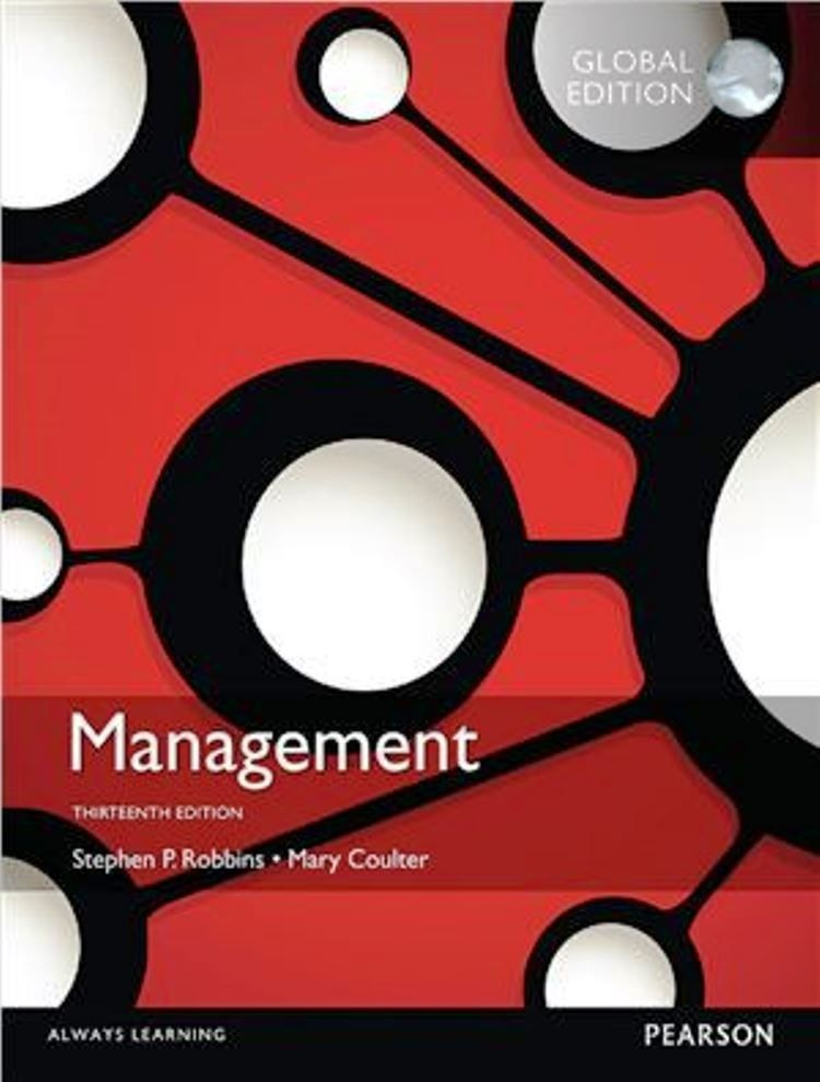 Pdf] top trend business continuity management: global best practi….