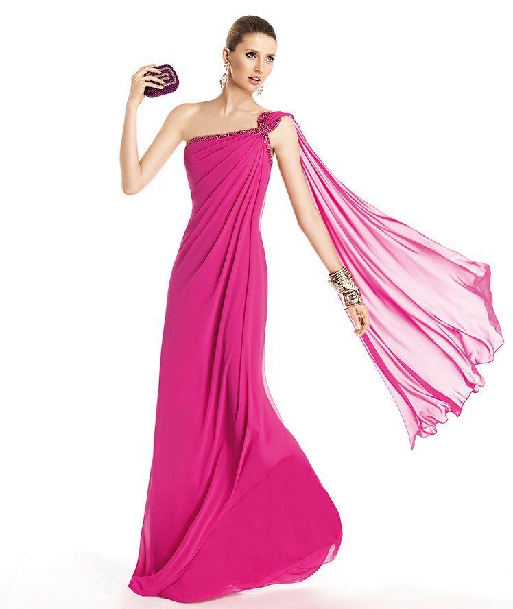 Pin de Adriana Lucero Alfonso en vestido | Pinterest | Vestidos ...