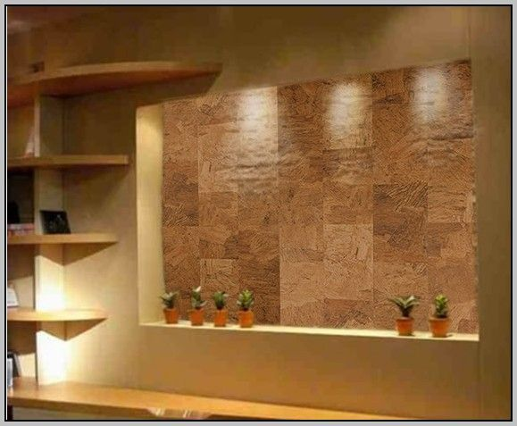 Cork Board Ideas For Your Home And Your Home Office Cork Wall Cork Wall Tiles Cork Wall Panels