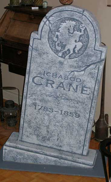 Tombstone patterns google search pinterest