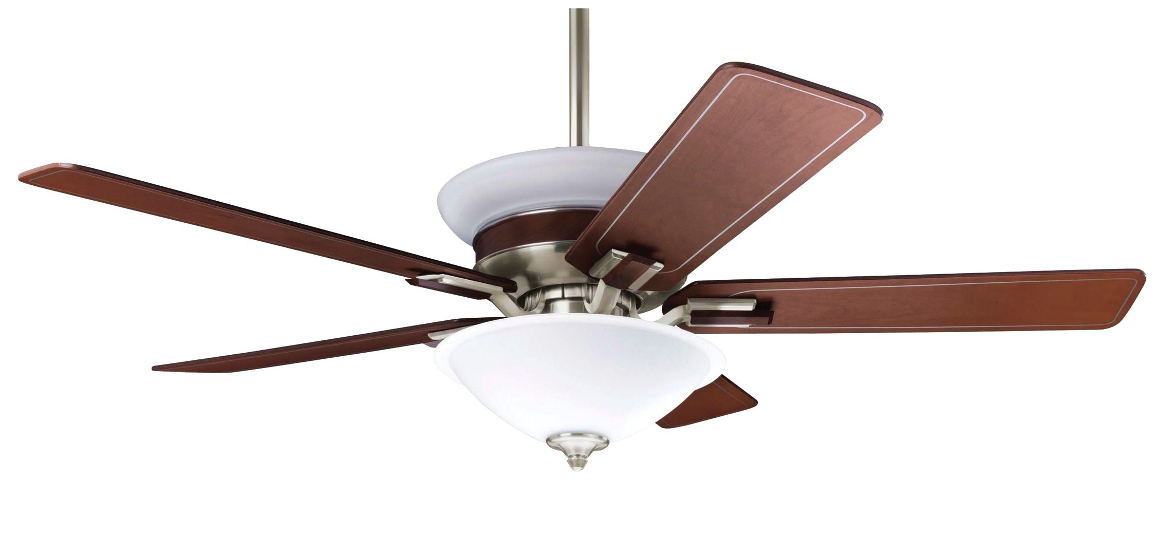 Hunter ceiling fan oil hole httponlinecompliancefo hunter ceiling fan oil hole aloadofball Image collections