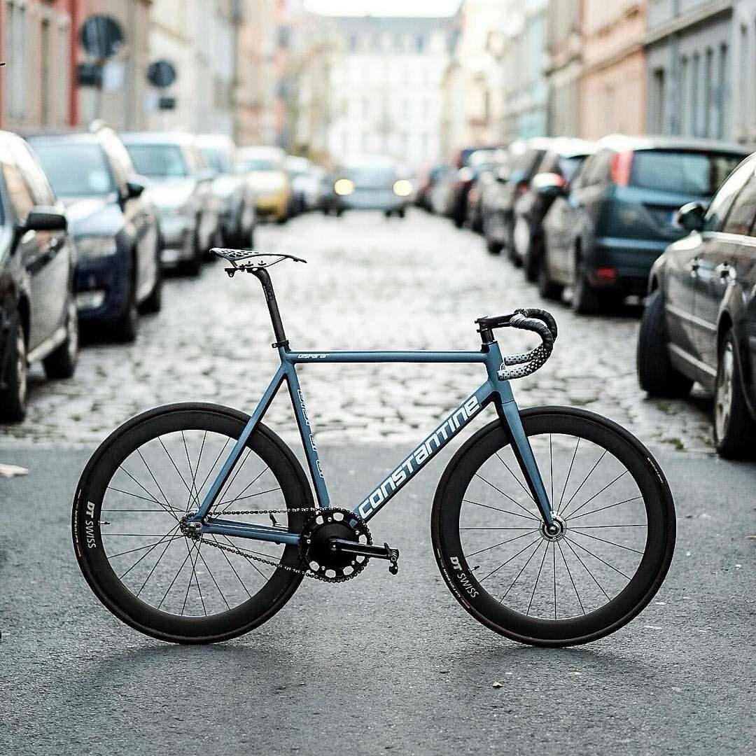 Pin De Justin Ankeney Em Cycling Triathlon And Fitness Com Imagens