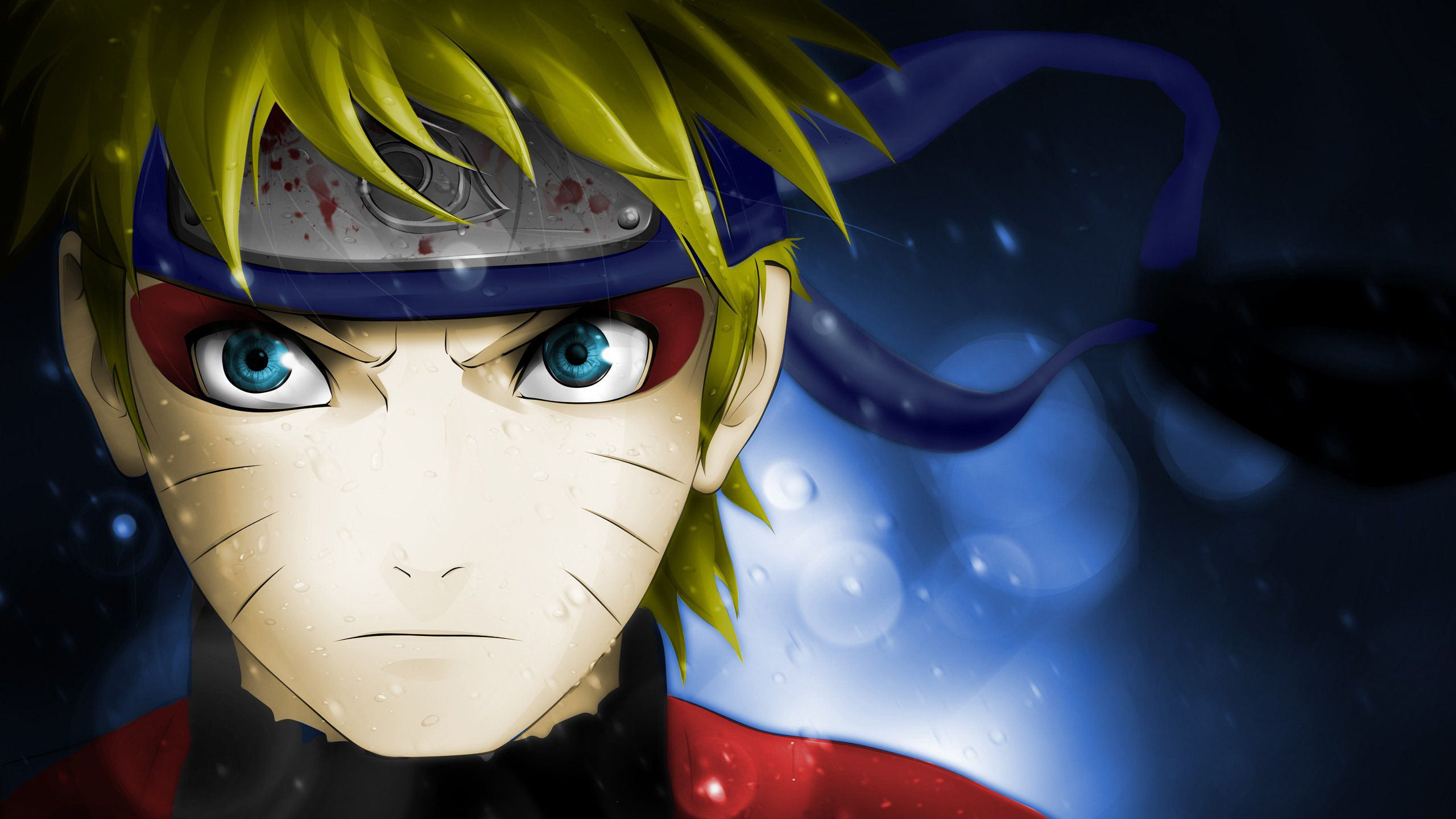 Naruto Wallpapers Hd Anime Wallpapers Anime Naruto Wallpaper