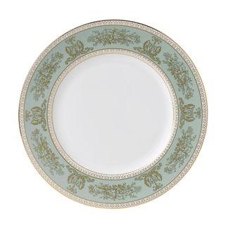 Dinnerware · great for Easter dinner! Wedgwood Columbia Sage Green $165.00  sc 1 st  Pinterest & great for Easter dinner! Wedgwood: Columbia Sage Green $165.00 | For ...