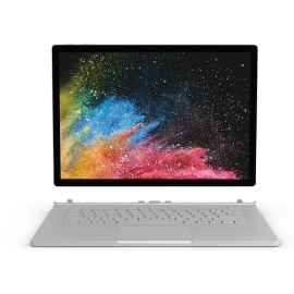 Use It As A Laptop Or Tablet Microsoft Surface Book Microsoft Surface Microsoft