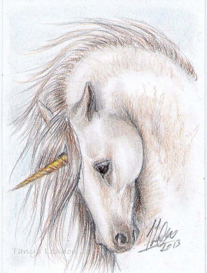 the games factory 2 drawings paintings pinterest unicorns