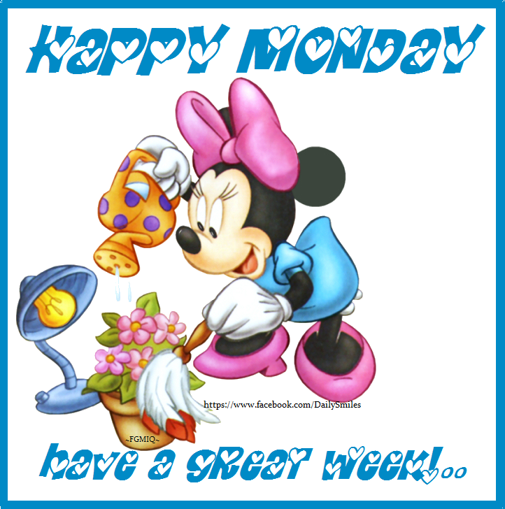 Happy Monday, Have A Great Week monday good morning monday quotes good morning quotes happy monday monday pictures happy monday quotes good morning monday monday images quotes for monday