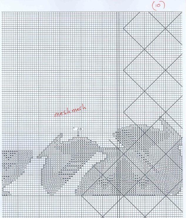 summerville.gallery.ru watch?ph=bs6E-dNqV4&subpanel=zoom&zoom=8