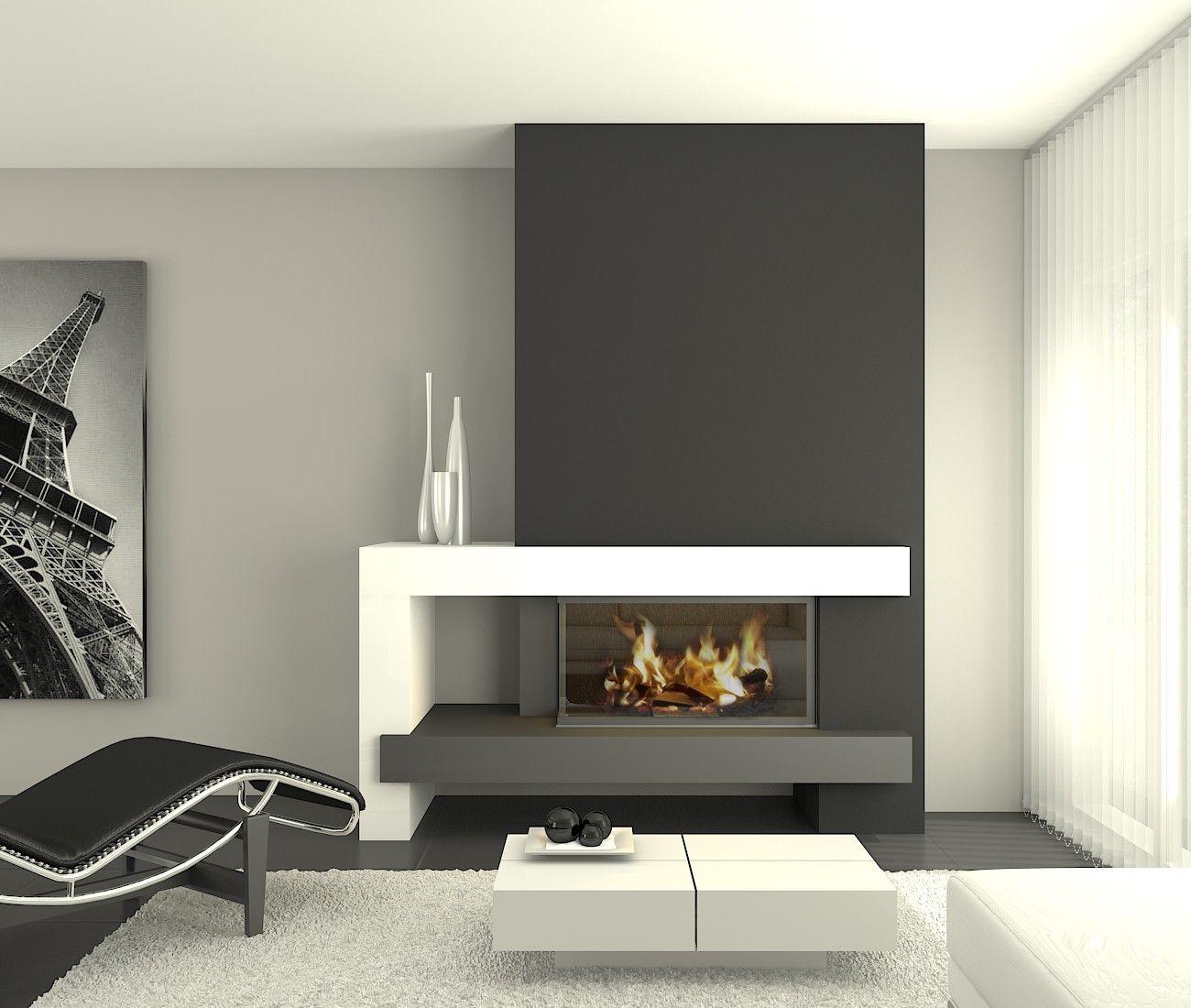Costruire Un Camino In Casa pin di marco spedicati su soggiorno (con immagini