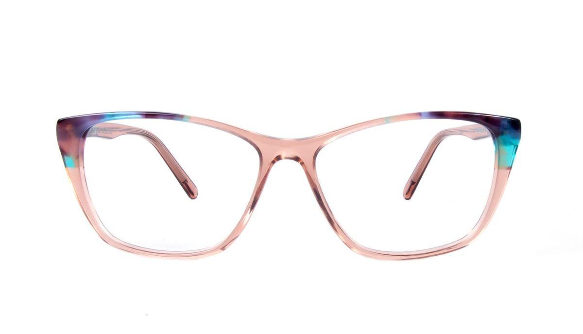 Myrtle   Pinterest   Gafas, Lentes y Anteojos