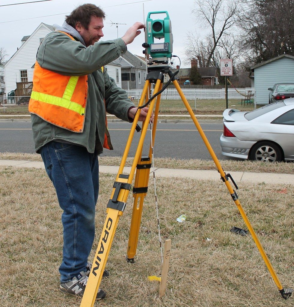Search And Apply For Building Surveying Jobs With Rics