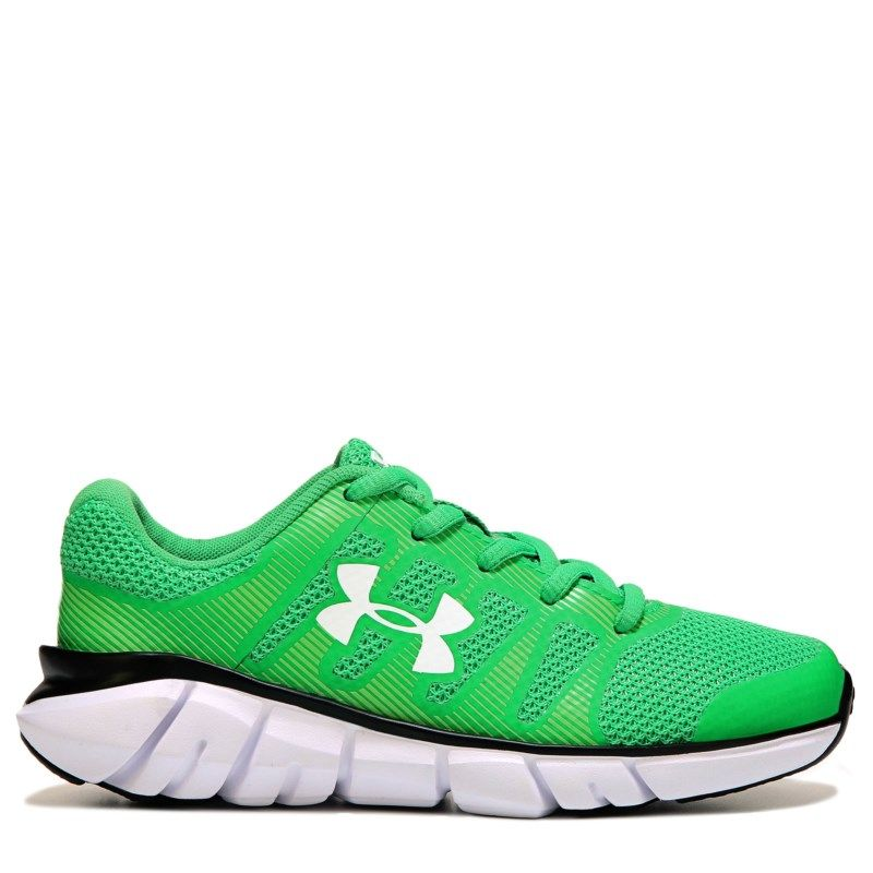 under armour toddler shoes. under armour kids\u0027 jettison running shoe preschool toddler shoes