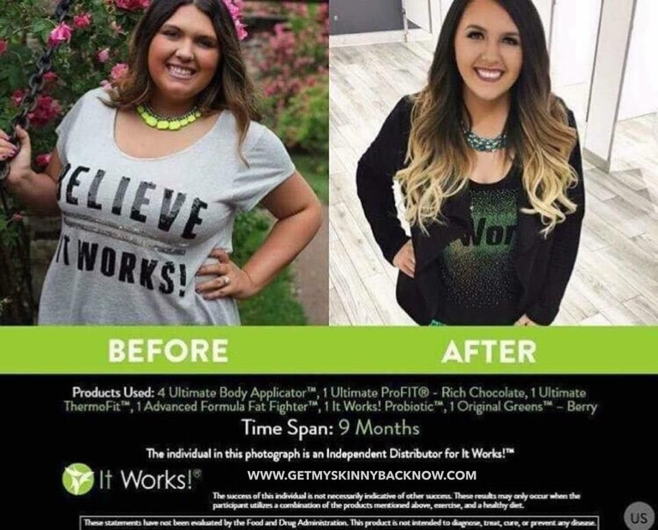 Brooke gained over 60 pounds with Lincoln 👶🏼 and she already wasn't happy with her weight before getting pregnant. She was so depressed about it, but look 👀 at her now!!!!! 🙌🏼👌🏼👏🏼 NOW is the perfect time to get started on your goals. Everyday we are one step closer...we are even offering everyone who orders 4️⃣0️⃣ % off all of our products!!!! Let's connect to get you started!! You look AMAZING Brooke! 💚 📲 520•840•8770