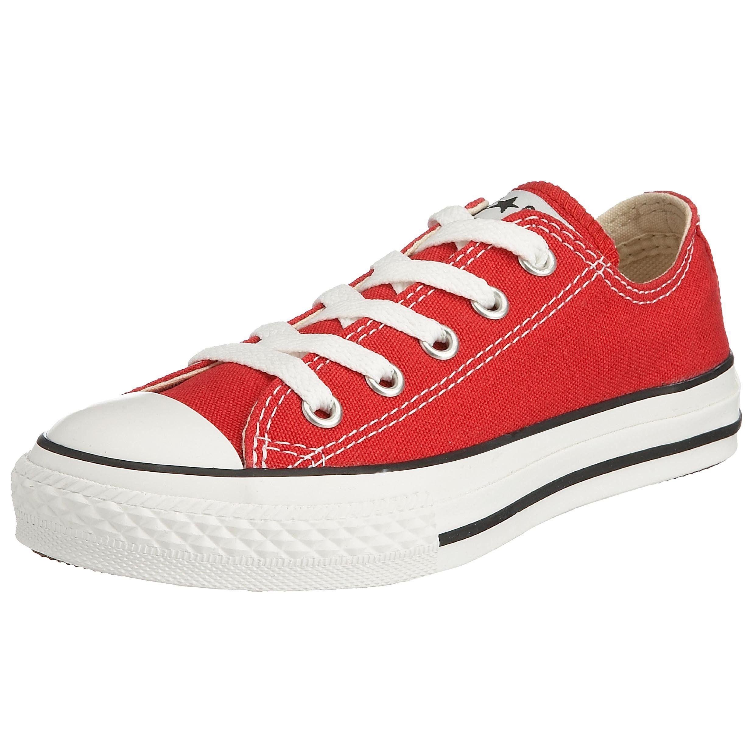 41d57cf9a3ea1 Amazon.com: Converse Chuck Taylor All Star Lo Canvas Sneaker ...