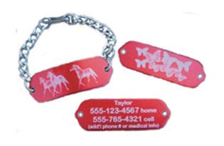 Special Needs Bracelets Best