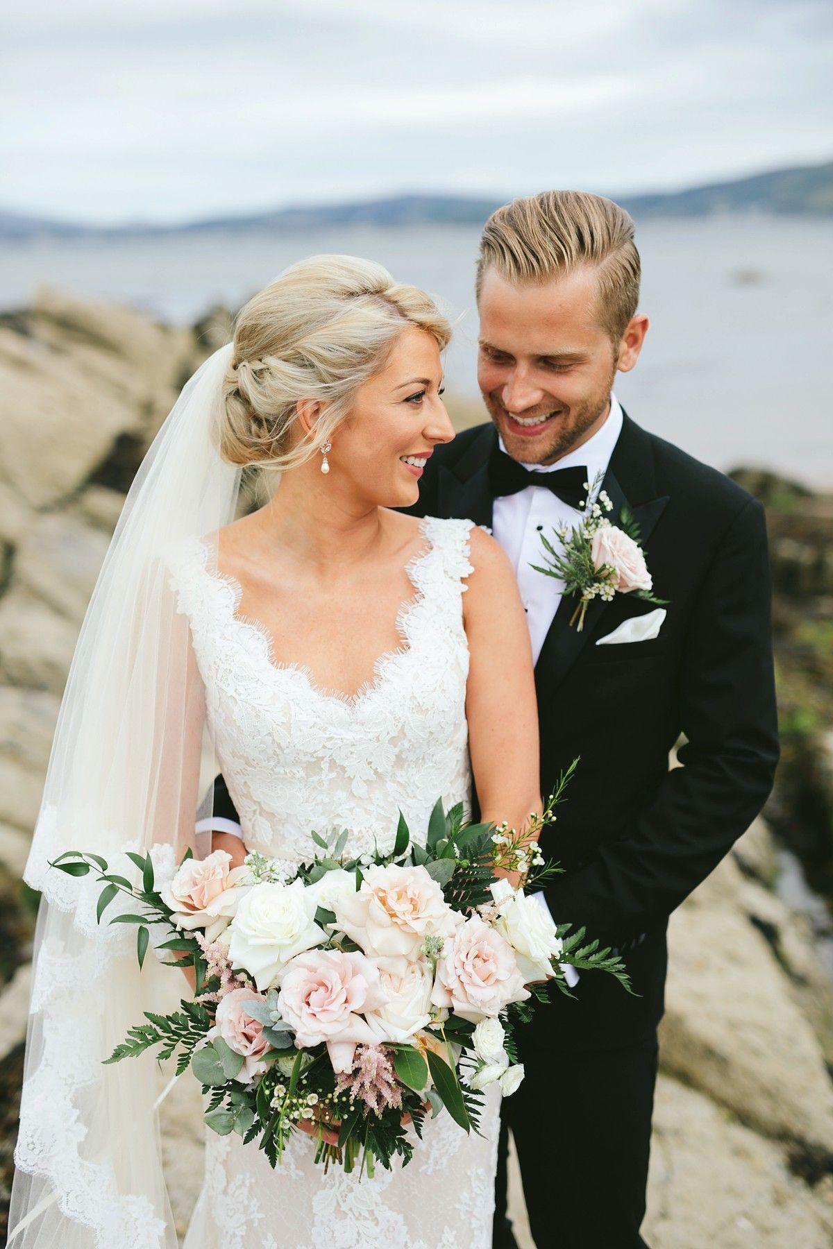 black tie wedding guest dresses ireland