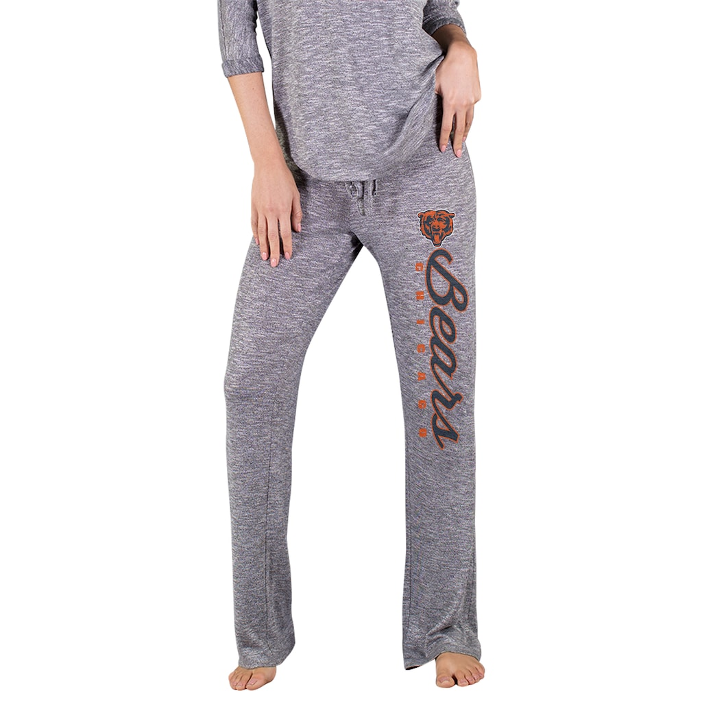 9e4da2fe Women's Layover Chicago Bears Lounge Pants | Products | Lounge pants ...