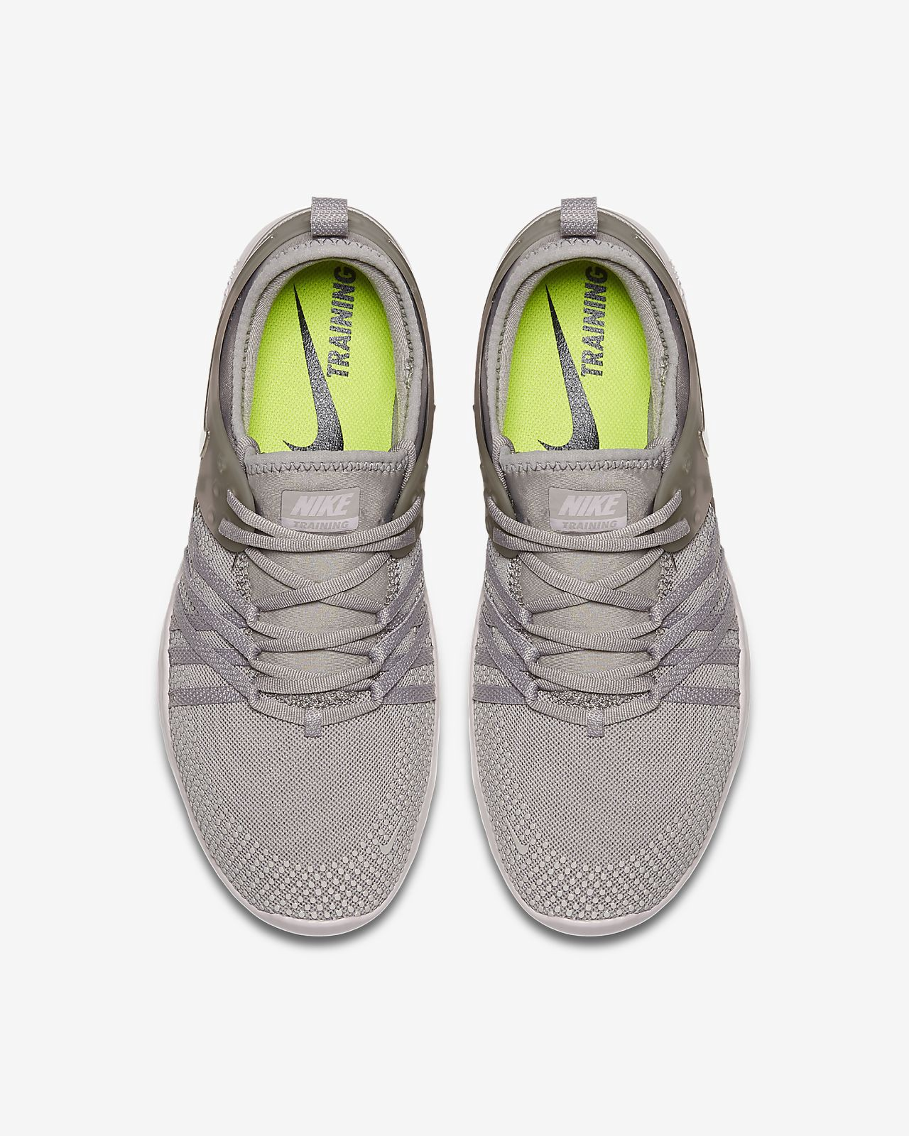56eded2c5b532 Nike Free Trainer 7 Premium Women s Bodyweight Training