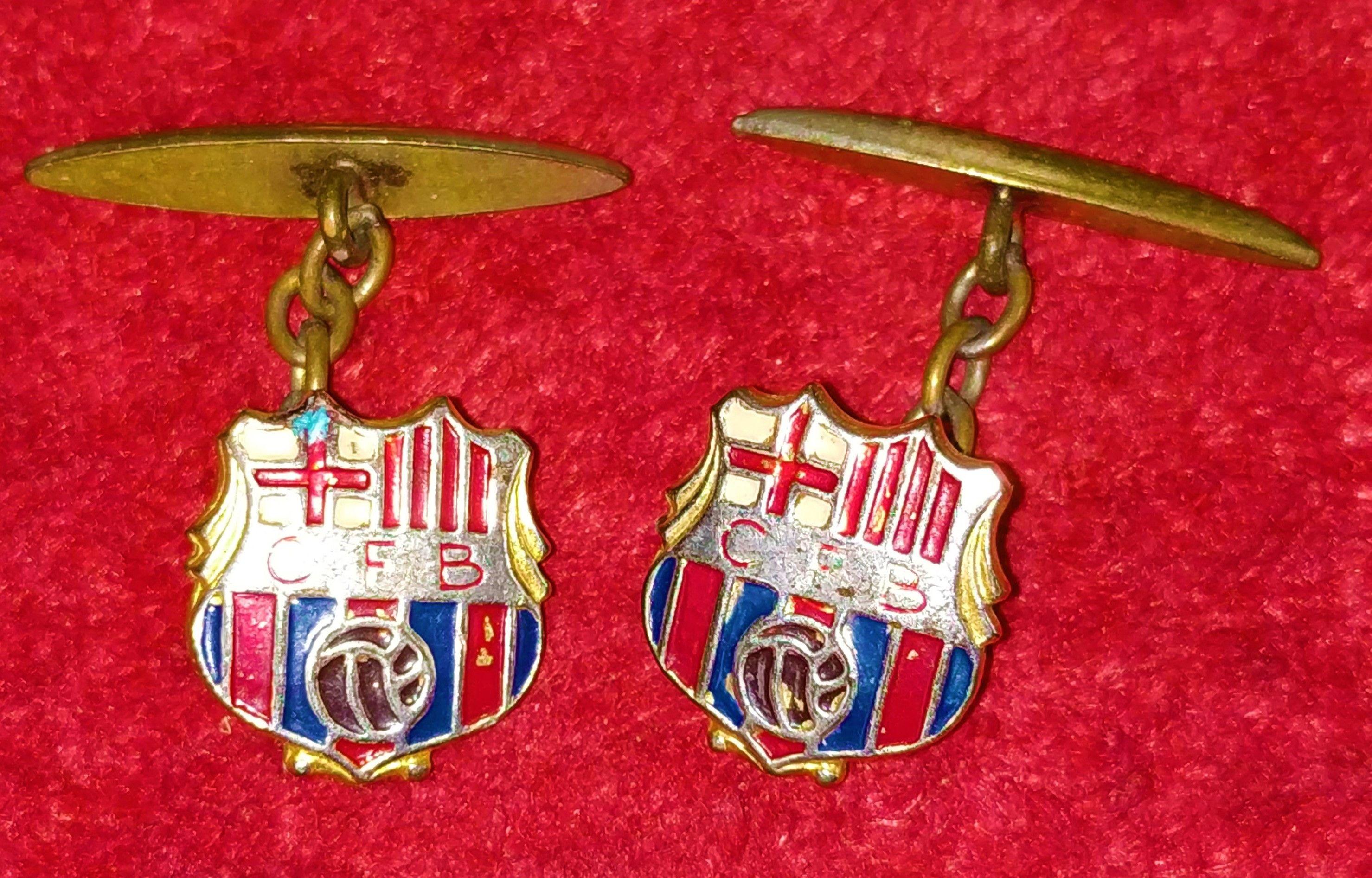 DADATU Sellos De Los Siete Arc/ángeles Vidrio Cabochon Moda Joyer/ía Conjunto Plata Collar Arete Sacabate Conjuntos De Joyas para Mujeres Regalos