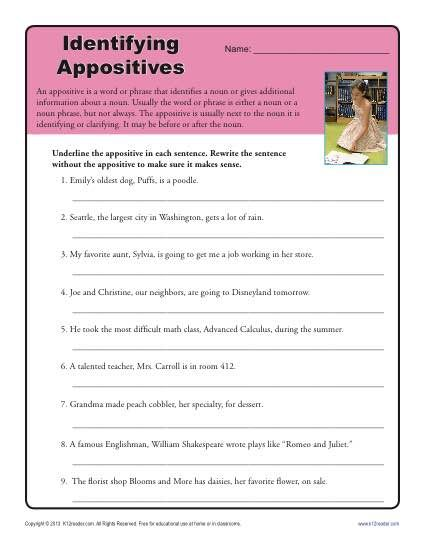 Titles Of Works Quotation Marks Italics Or Underline Worksheet Activity For Students Quote Book Titles Quotations Use Of Quotation Marks