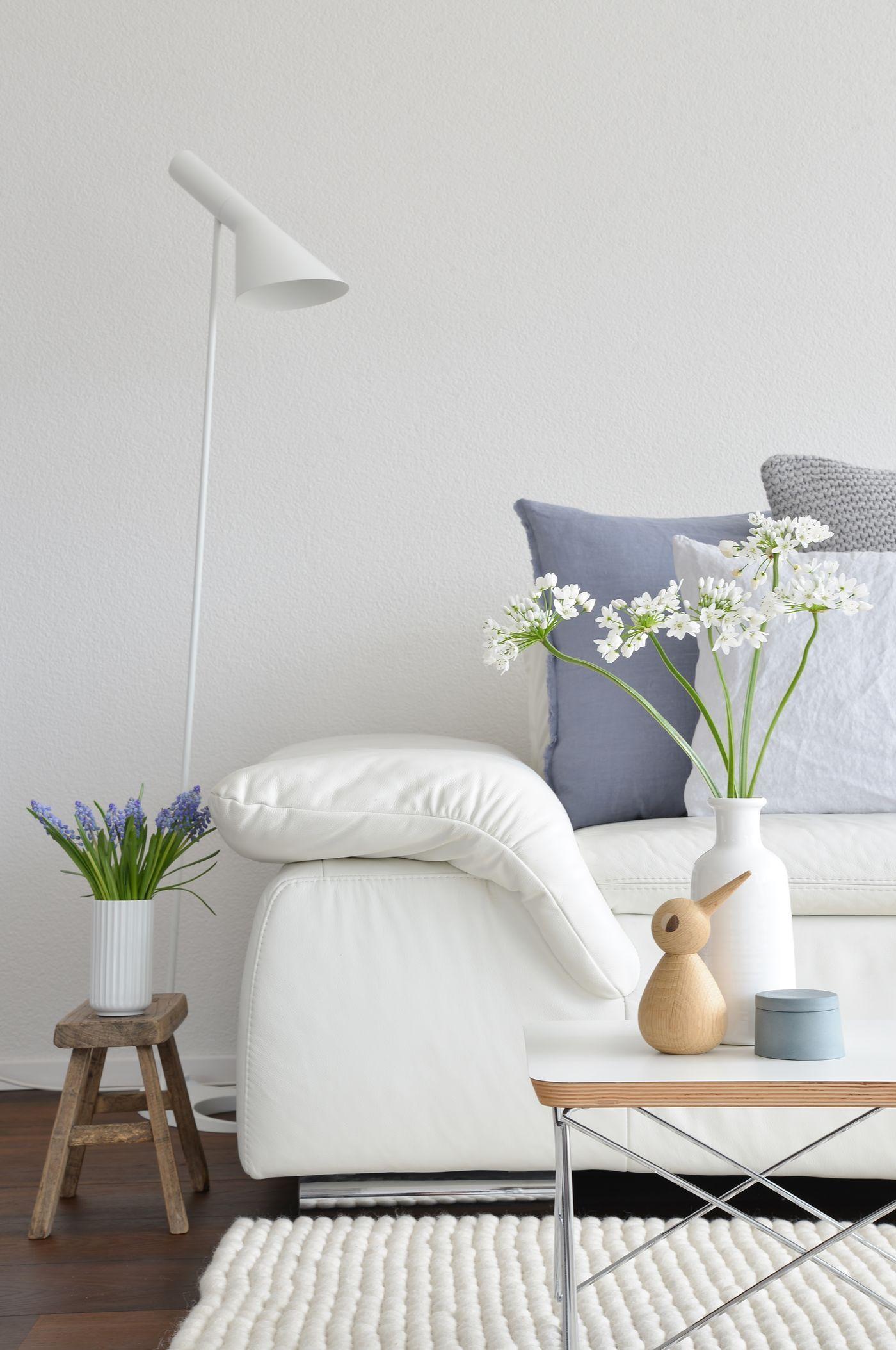 9 Genial Bild Von Deko Für Tisch Wohnzimmer in 2020   Schöne wohnzimmer, Dekoration wohnzimmer ...